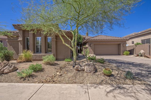 34660 93rd, Scottsdale, 85262, AZ - Photo 1 of 24