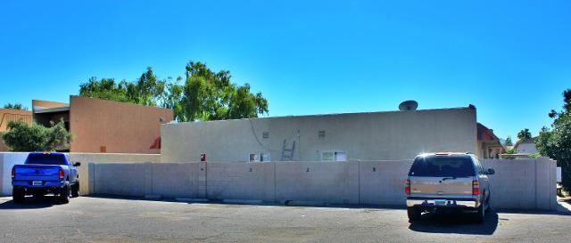 2744 Tierra Buena, Phoenix, 85032, AZ - Photo 1 of 57