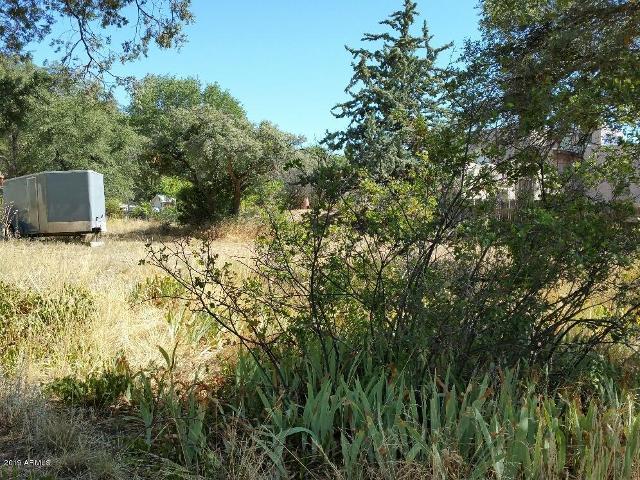 22617 S Corner Way, Yarnell, 85362, AZ - Photo 1 of 2