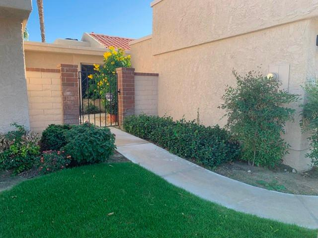 35982 Paseo Circulo E, Cathedral City, 92234, CA - Photo 1 of 5