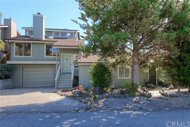 420 Worcester Dr, Cambria, 93428, CA - Photo 1 of 41