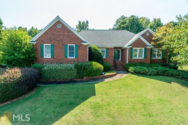 2707 Sycamore Wood, Lawrenceville, 30044, GA - Photo 1 of 42