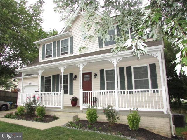 2797 Graybill, New Windsor, 21776, MD - Photo 1 of 34