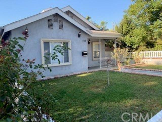 105 N Whitnall, Burbank, 91505, CA - Photo 1 of 21