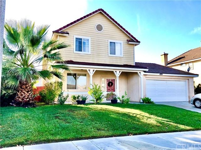 241 E Melinda Ln, San Bernardino, 92408, CA - Photo 1 of 33