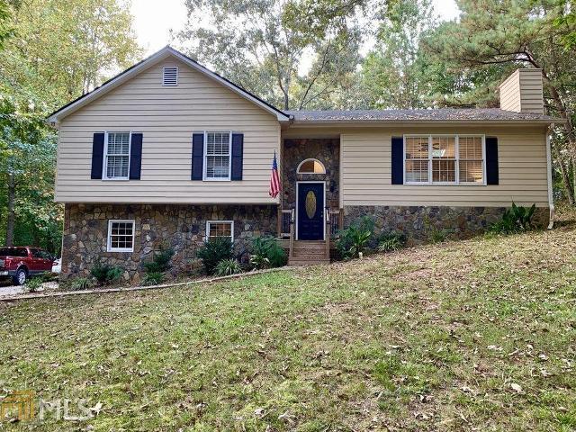 15 Summit Ridge, Cartersville, 30120, GA - Photo 1 of 1
