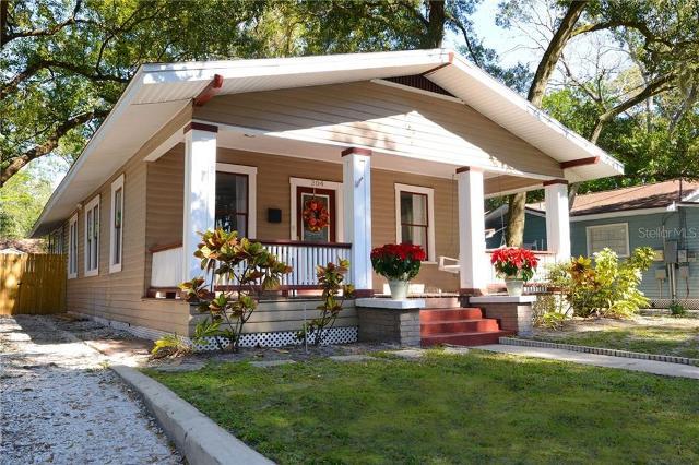 204 E Hanna Ave, Tampa, 33604, FL - Photo 1 of 31
