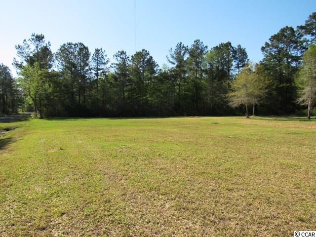 TBD Messiah Dr, Georgetown, 29440, SC - Photo 1 of 2
