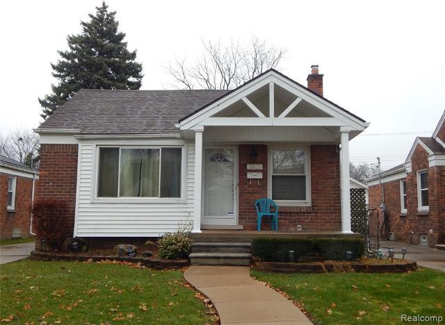 3805 Pardee Ave, Dearborn, 48124, MI - Photo 1 of 4