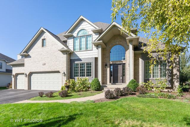 4035 Jersey Ct, Naperville, 60564, IL - Photo 1 of 34