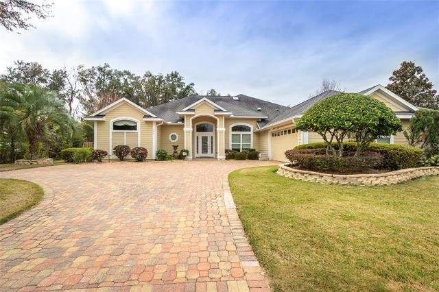 14213 NW 29th Ave, Gainesville, 32606, FL - Photo 1 of 40