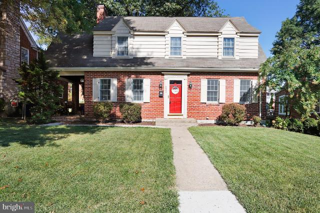 211 E Irvin Ave, Hagerstown, 21742, MD - Photo 1 of 36
