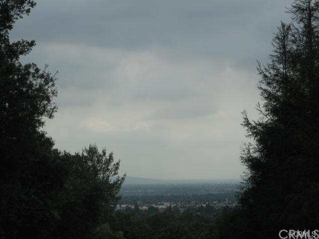 190 Sycamore Ln, Bradbury, 91008, CA - Photo 1 of 28