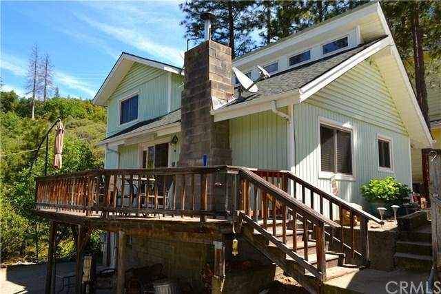 37748 Marina View Dr, Bass Lake, 93604, CA - Photo 1 of 31