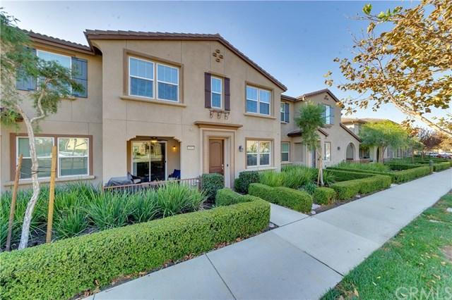 6081 Satterfield Way, Chino, 91710, CA - Photo 1 of 31