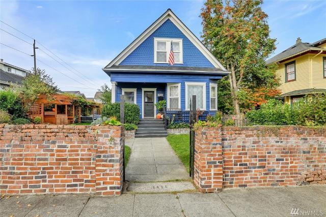 1406 Fife, Tacoma, 98406, WA - Photo 1 of 25
