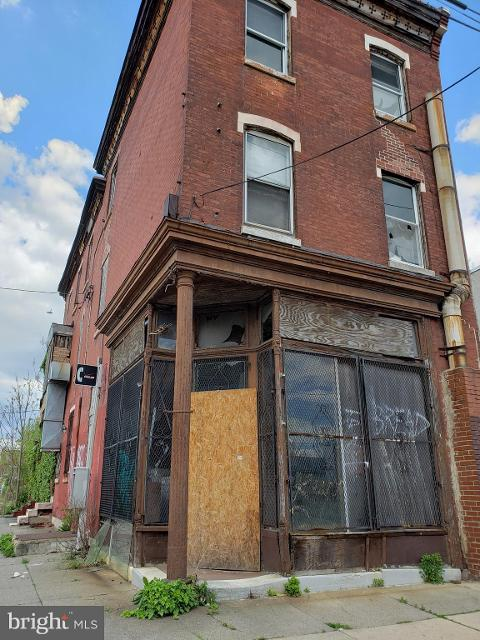 1800 21st, Philadelphia, 19121, PA - Photo 1 of 4