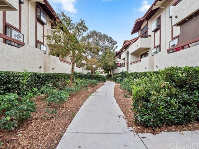 18129 American Beauty Dr Unit 163, Canyon Country, 91387, CA - Photo 1 of 24