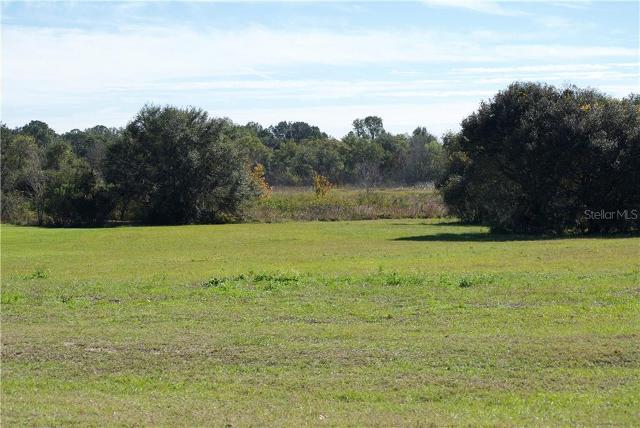 10633 Broadland, Thonotosassa, 33592, FL - Photo 1 of 19