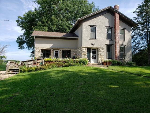 315 Benton, Mount Carroll, 61053, IL - Photo 1 of 24