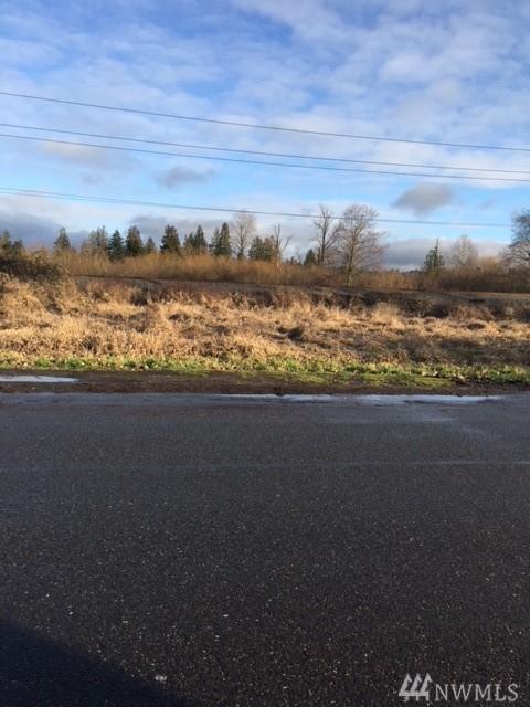 44 Washington Blvd S, Pacific, 98047, WA - Photo 1 of 3