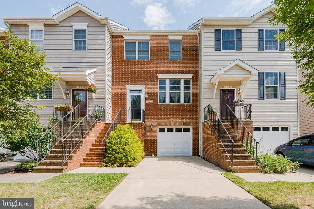 117 Acorn, Chestertown, 21620, MD - Photo 1 of 51