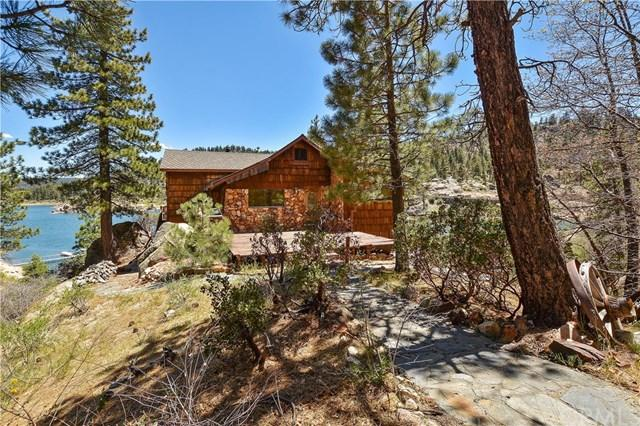203 Big Bear, Big Bear, 92315, CA - Photo 1 of 23
