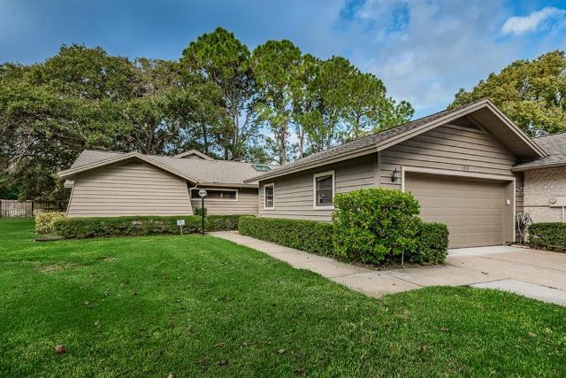 1313 Westlake Unit22, Palm Harbor, 34683, FL - Photo 1 of 51