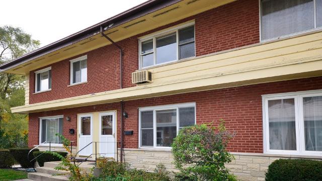 9026 Niles Center, Skokie, 60076, IL - Photo 1 of 30