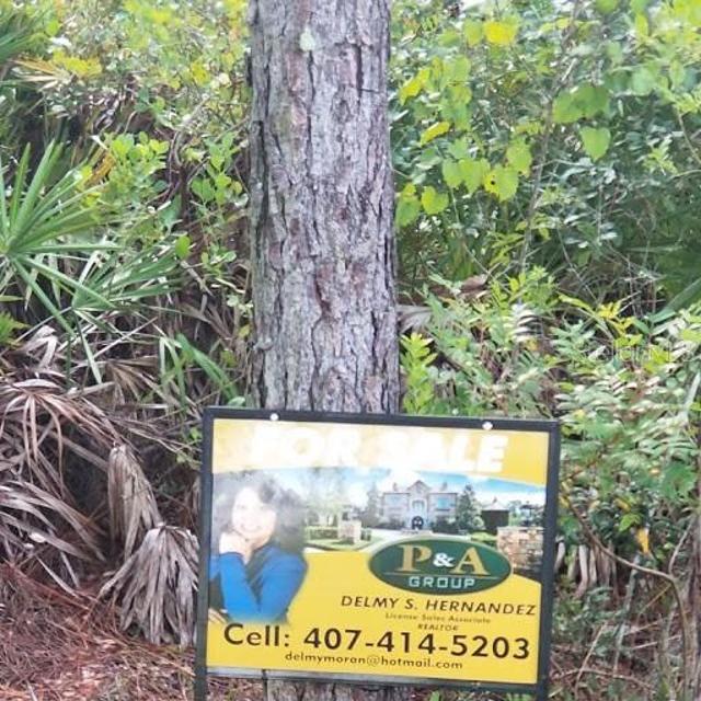 639 Adams, Lake Placid, 33852, FL - Photo 1 of 2
