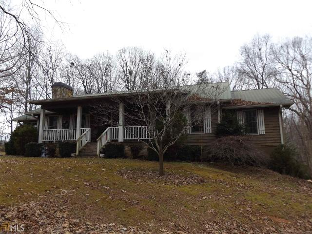 575 Alleys Chapel, Clarkesville, 30523, GA - Photo 1 of 27