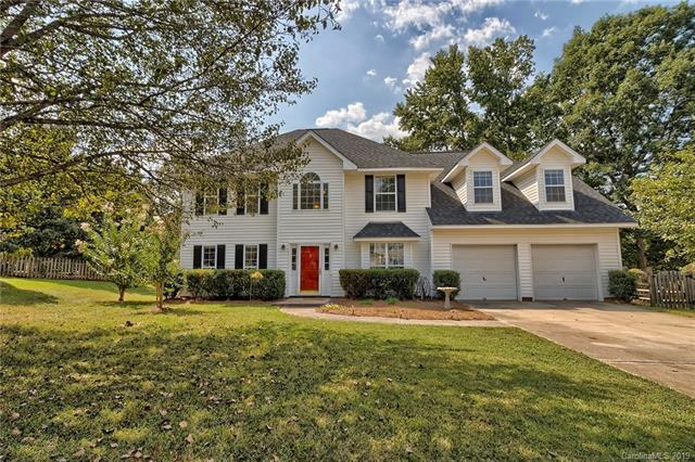 214 Pebble Creek, Fort Mill, 29715, SC - Photo 1 of 35