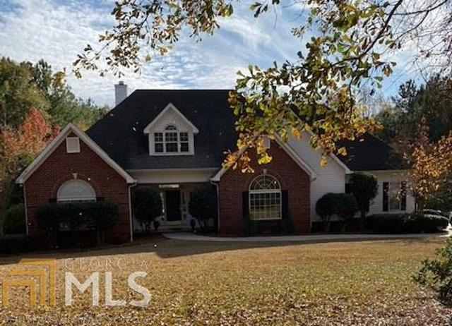 577 Old Popes Ferry Rd, Juliette, 31046, GA - Photo 1 of 47