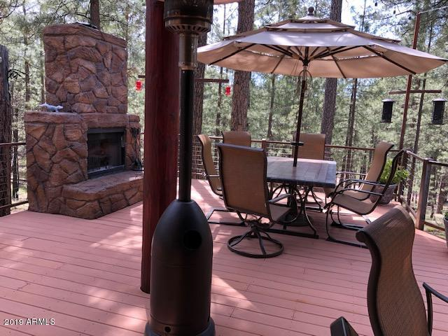 2077 Peace Pl, Forest Lakes, 85931, AZ - Photo 1 of 32