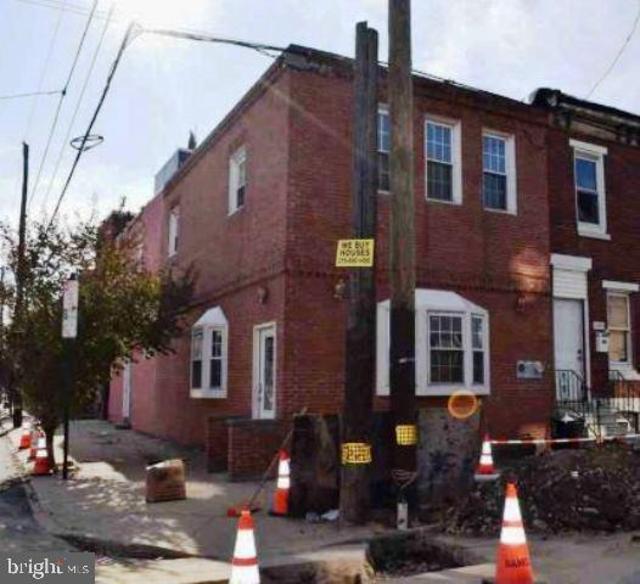 1700 Reed St, Philadelphia, 19146, PA - Photo 1 of 11