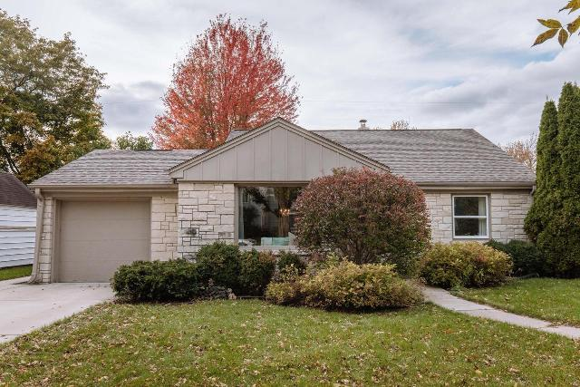 2535 N 93rd St, Wauwatosa, 53226, WI - Photo 1 of 16