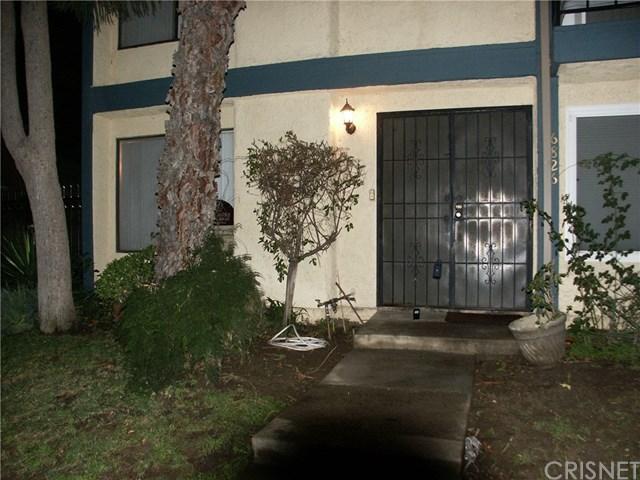 6826 Forbes Ave, Lake Balboa, 91406, CA - Photo 1 of 16