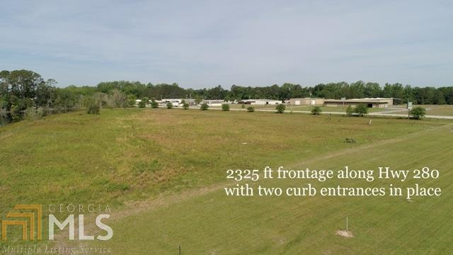 4880 Highway 280, Claxton, 30417, GA - Photo 1 of 16