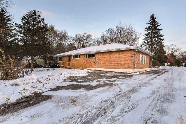 9 Merrill Crest Dr, Madison, 53705, WI - Photo 1 of 35