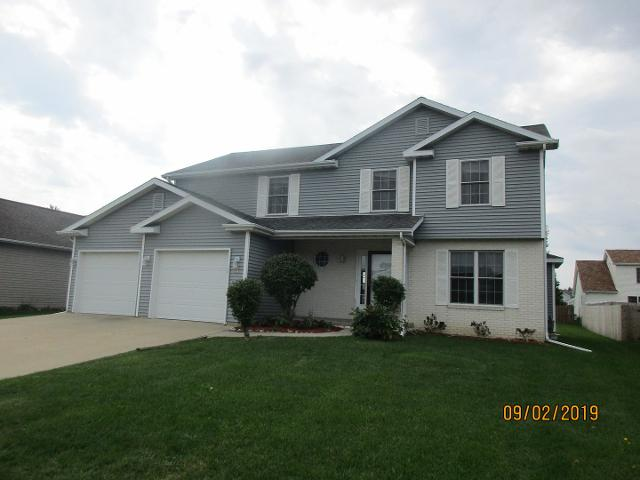 307 Gambel, Normal, 61761, IL - Photo 1 of 38