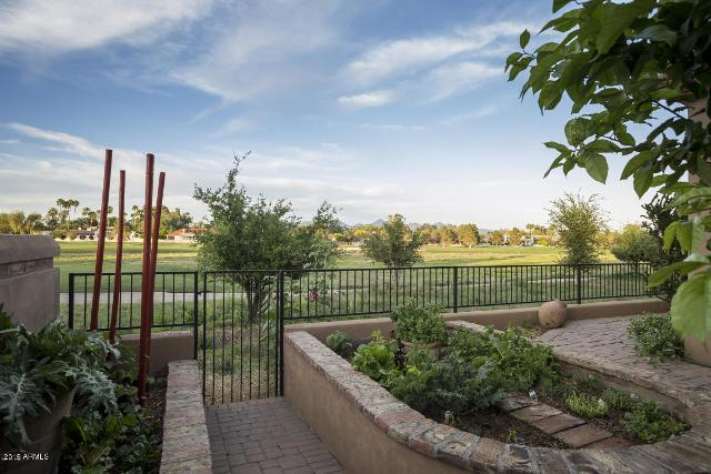 5740 Doubletree Ranch, Paradise Valley, 85253, AZ - Photo 1 of 34