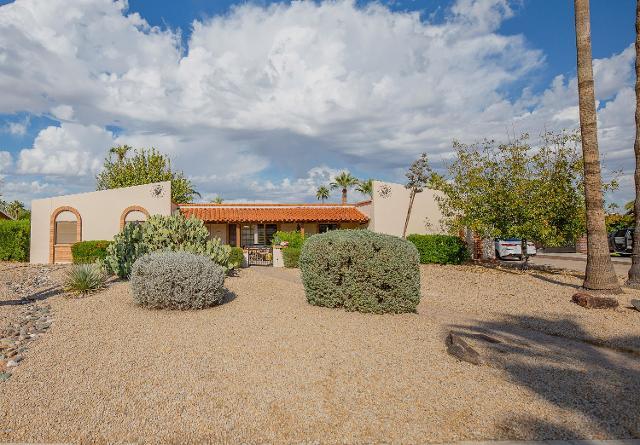 770 Val Verde Cir Unit E, Litchfield Park, 85340, AZ - Photo 1 of 43