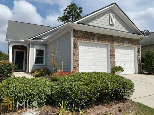 2092 Appaloosa, Conyers, 30012, GA - Photo 1 of 25