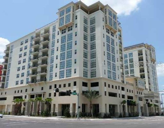 1227 Madison Unit804, Tampa, 33602, FL - Photo 1 of 27
