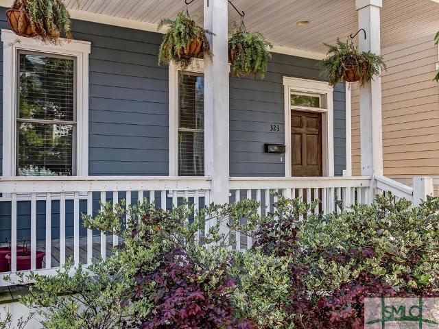 323 E 31st St, Savannah, 31401, GA - Photo 1 of 22