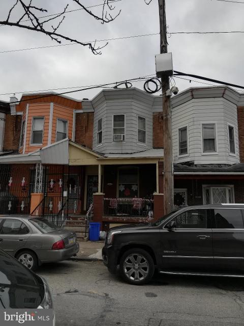 4454 16th St, Philadelphia, 19140, PA - Photo 1 of 1
