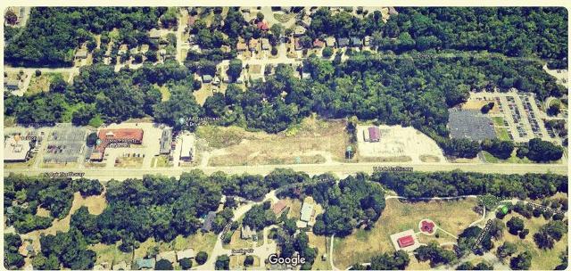 3701 Oak, Kansas City, 64116, MO - Photo 1 of 4
