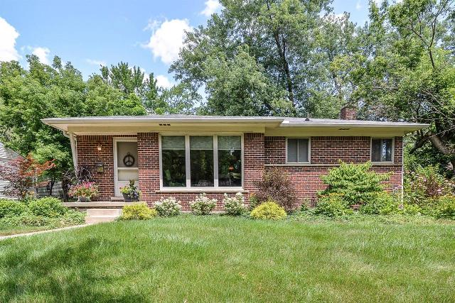 981 Sherwood St, Ann Arbor, 48103, MI - Photo 1 of 23