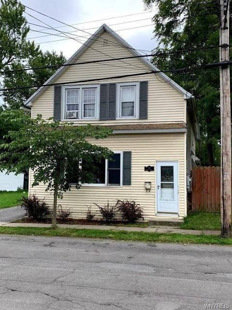 73 Reiman, Buffalo, 14206, NY - Photo 1 of 18