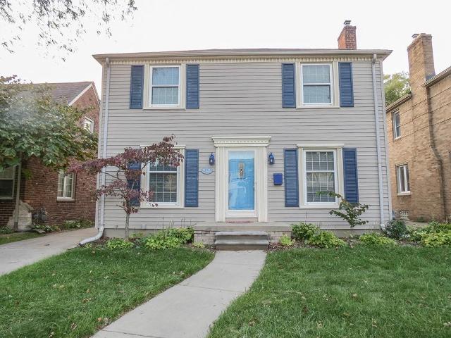 501 Melborn, Dearborn, 48128, MI - Photo 1 of 25